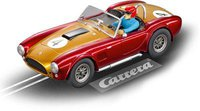 Carrera Digital 132 - Shelby Cobra 289 Universal Memories (30650)