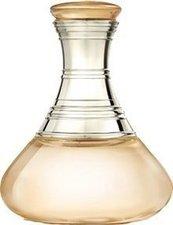 Shakira Elixir Eau de Toilette (80 ml)