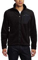Marmot Warmlight Jacket Men Black