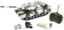 Carson Leopard 2A6 RTR (907196)