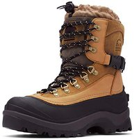 Sorel Conquest (NM1049) Men
