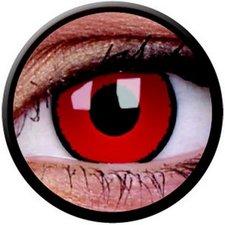 ColourVue Funny Lens Voldemort (2 Stk.)