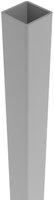 Groen & Janssen Pfosten Aluminium 6 x 190 cm
