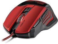 SpeedLink Decus Gaming Maus