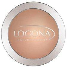Logona Face Powder (10 g)
