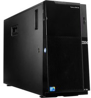IBM System x3500 M4 7383 - Xeon E5-2603v2 1.8GHz (7383E7G)