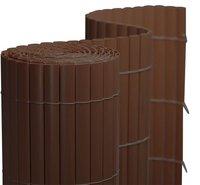 Jarolift Sichtschutzmatte PVC HxB: 160 x 300 cm