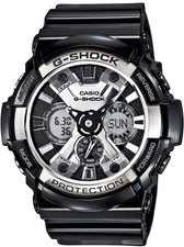 Casio G-Shock GA-200
