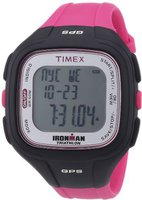 Timex Ironman Easy Trainer (T5K753)