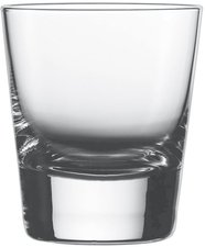 Schott Zwiesel Tossa Becher 225 ml