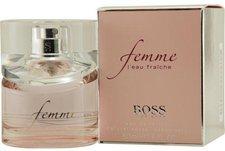 Hugo Boss Femme L'Eau Fraîche Eau de Toilette (50 ml)