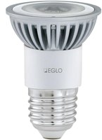 Eglo LED 3W E27 Neutralweiß 20° (12455)
