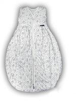 Alvi Kugelschlafsack Mäxchen Gr. 90cm