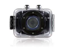 TnB Sport Camera HD 720P