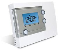 Salus Controls Raumthermostat EP101