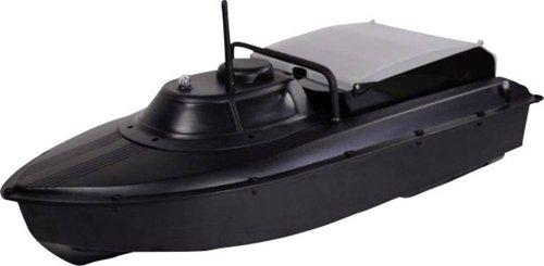 Amewi Futterboot Baitboat V2 RTR (26020)
