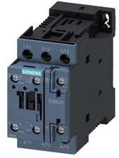 Siemens 3RT2027-1BB40-0CC0