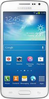 Samsung Galaxy Express 2 ohne Vertrag