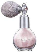 T.LeClerc Poudre Secrète (12 g)