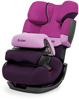 Cybex Pallas Purple Rain