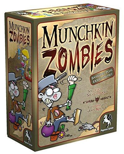 zombie spiele ab 12