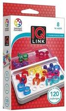 Jumbo Smartgames - IQ Link