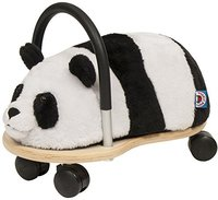 Wheely Bug Wheely Panda klein