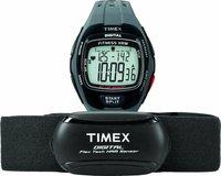 Timex Zone Trainer grey/black (T5K736)