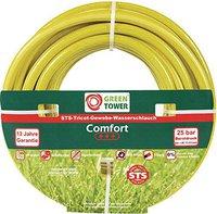UNIMET Tricot-Wasserschlauch Comfort 3/4