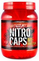 Activlab Nitro Caps (240 Stück)