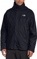 The North Face Men's Stratosphere Triclimate Jacket Tnf Black