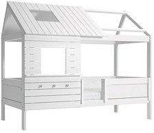 Lifetime Kidsrooms SilverSparkle (461071)
