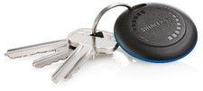 Elgato Smart Key Schlüsselfinder