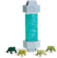 Stadlbauer Pipi-Max Teenage Mutant Ninja Turtles - Mini Ninja Turtles