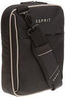 Esprit Superlight 4-Drive (12693)