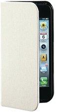Verbatim Folio Pocket (iPhone 5/5S)