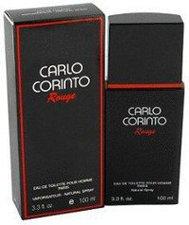 Carlo Corinto Rouge Eau de Toilette (100 ml)