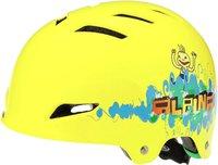 Alpina Eyewear Park Junior gelb Schulbus