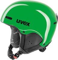Uvex HLMT 5 Junior