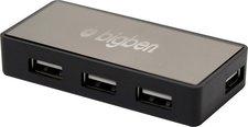 BigBen Xbox One Multi Hub USB