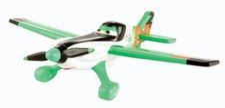 Mattel Planes - Zed (X9469)