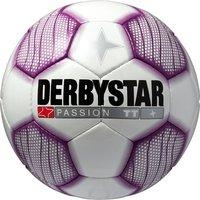Derbystar Passion TT