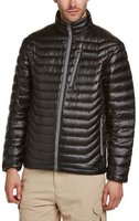 Marmot Quasar Jacket Men New Black
