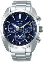 Seiko Astron (SAST009G)