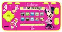 Lexibook Kinder-Konsole Colour Minnie