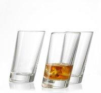 Ritzenhoff Flirt Pisa Longdrinkglas 320 ml
