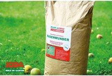 Jorkisch Plantaqenz-Rasendünger 10 kg