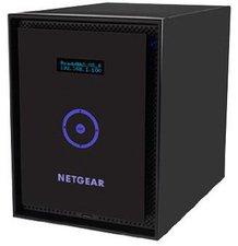 Netgear ReadyDATA RDD516 100GB SSD
