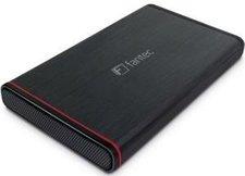 Fantec 225U3-6G 500GB SSD