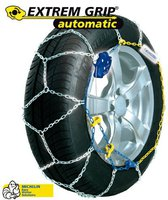Michelin Extrem Grip Automatic - 68